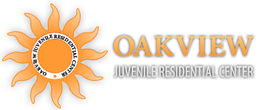 Oakview Juvenile Residential Center